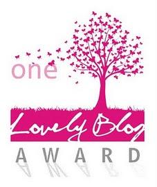 my-lovely-blog-award