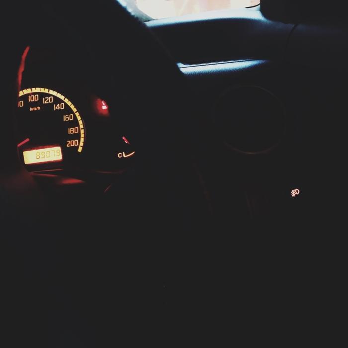 File_000_Car.jpeg